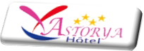 ASTORYA